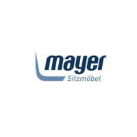 Mayer Sitzmobel