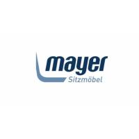 Mayer Sitzmobel