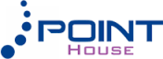 POINT HOUSE