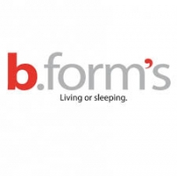 B Forms