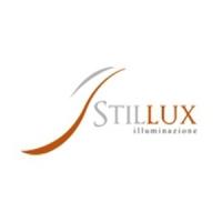 STILLUX