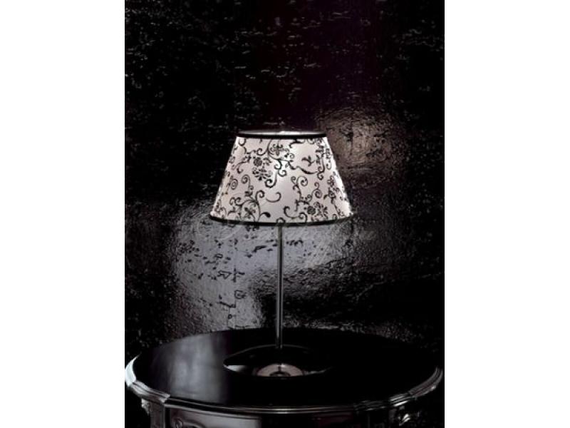 Настольная лампа Effusionidiluce Deril 5160.4011