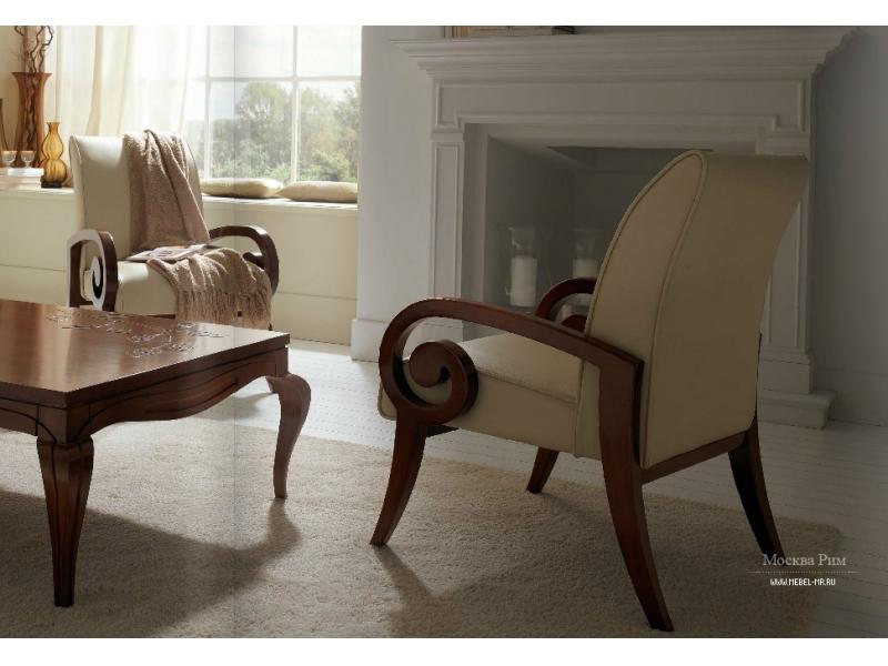 Кресло Stilema art 673