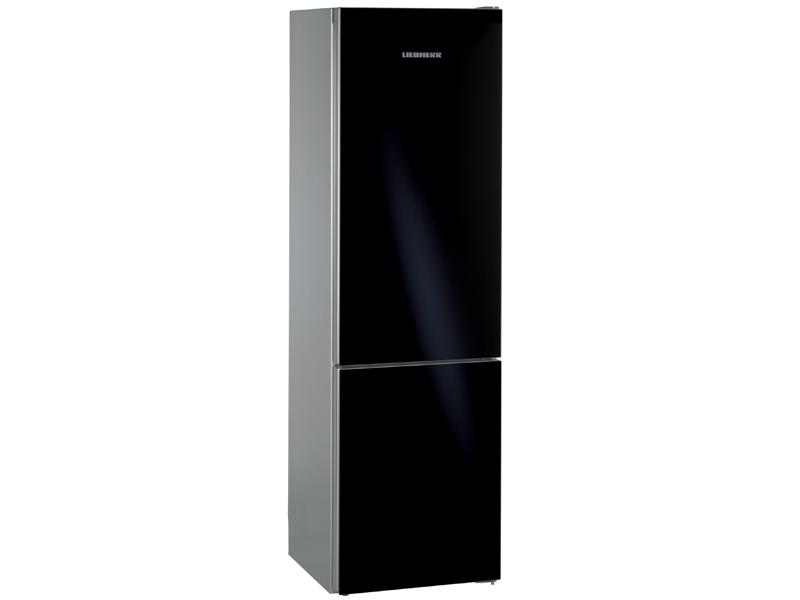 Холодильник Liebherr CBNPgb3956