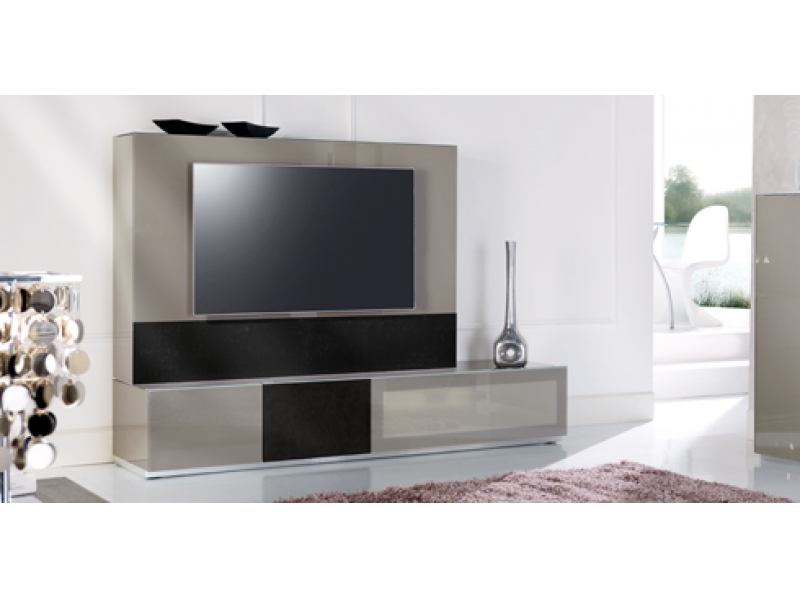 ТВ зона Murani VR1S