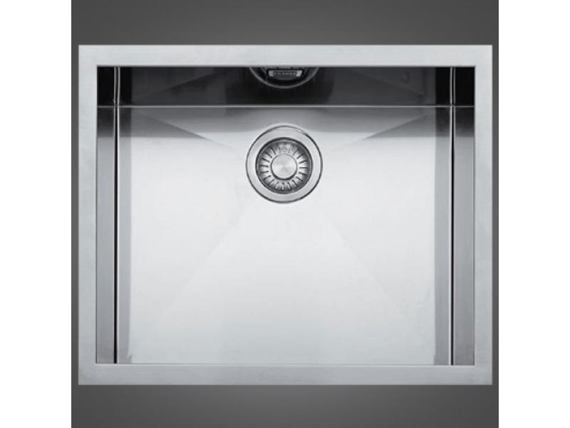 Кухонная мойка Franke Planar PPX 110-52