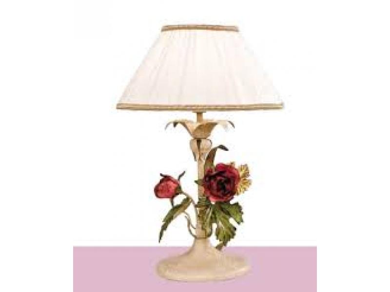 Настольная лампа PASSERI 5105/1/b