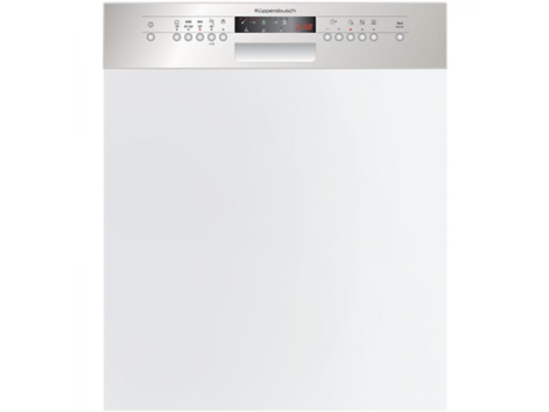 Посудомоечная машина Kuppersbusch IG6509.0E