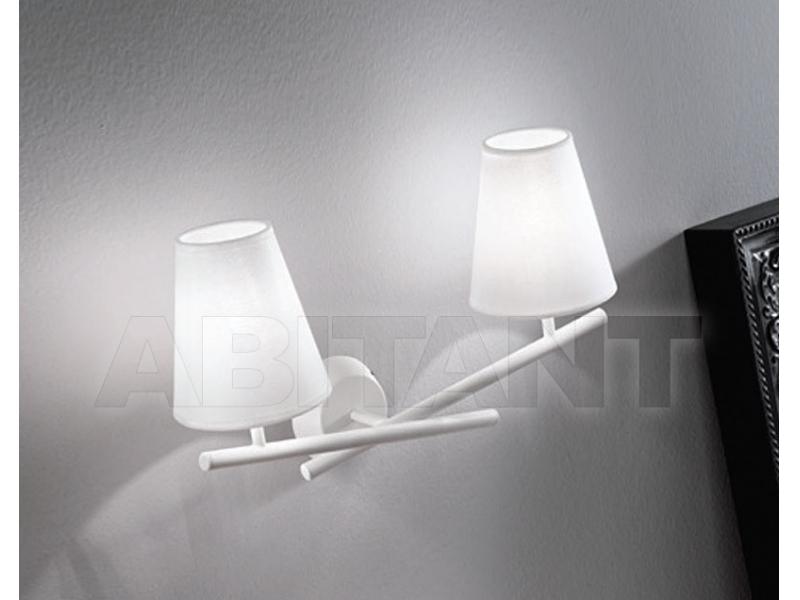 Настенный светильник Linea Light 7191
