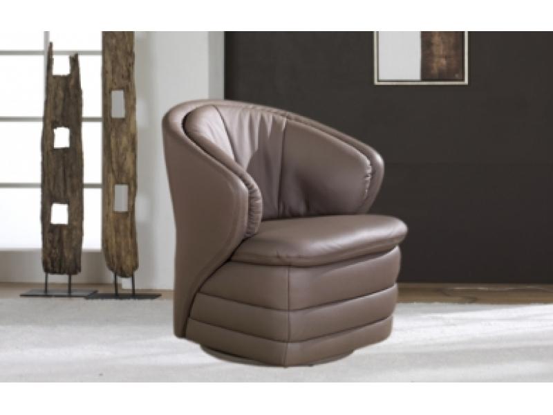 Кресло Himolla 7360