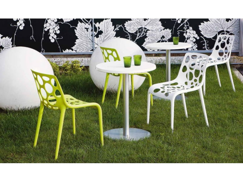 Стул Calligaris Hero CS/1085