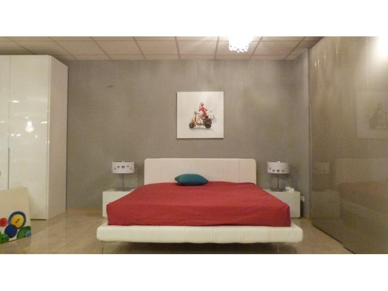Кровать MERCANTINI MAYA