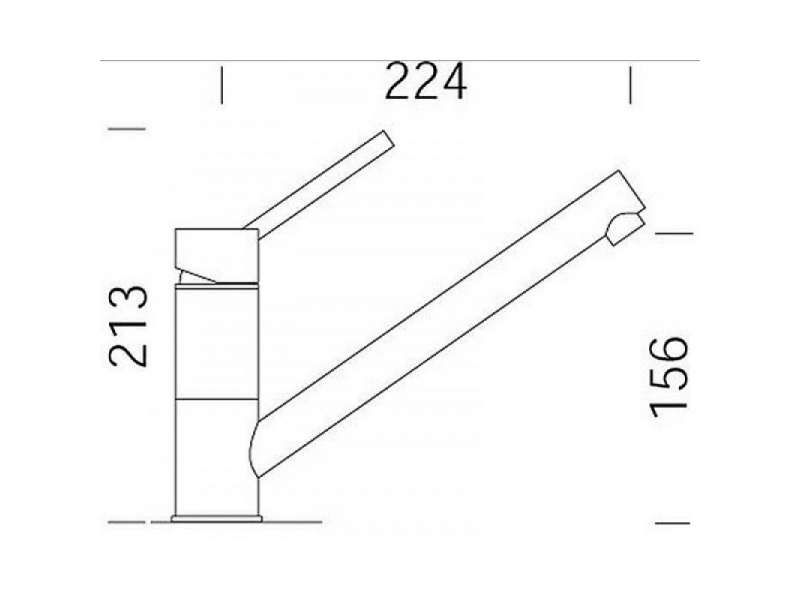 Schock SC50 (503120) Crema-14