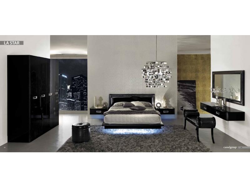 Спальня Camelgroup La Star