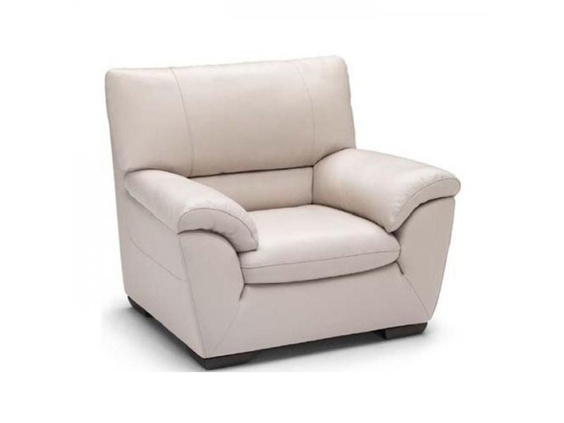 Кресло Natuzzi Editions B608