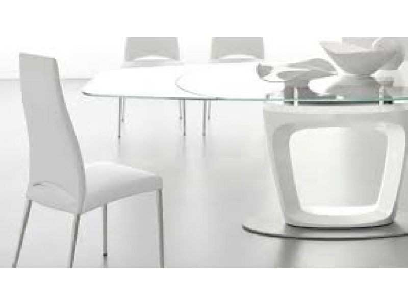 Стул Calligaris Juliet CS1368-LH