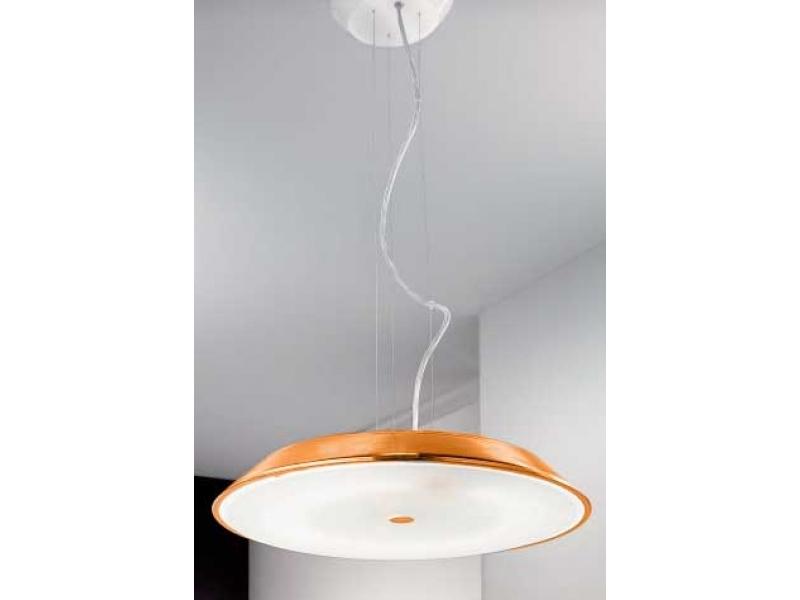 Люстра Linea Light ARANCIO 5114