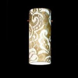 Светильник встраиваемый Lamp Pizzo 480 F