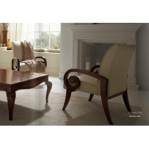 Кресло Stilema art 678