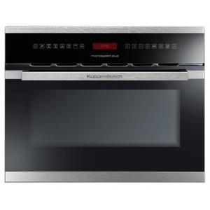 Микроволновая печь Kuppersbusch EMW 7605.0 J