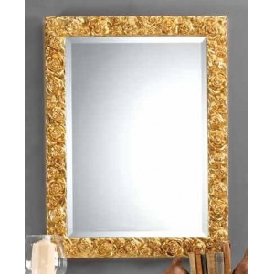 Зеркало Mo.Wa Rose