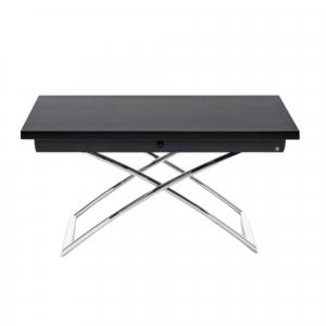 Кровать DORELAN Origami