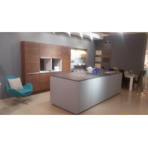 Кухня NOLTE ARTWOOD