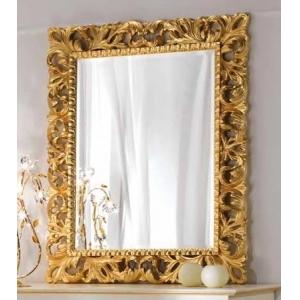 Зеркало MoWa 8052 Oro Antico