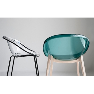 Стул CALLIGARIS BlOOM