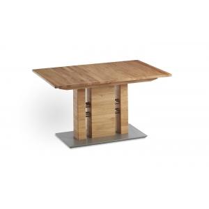 Стол раскладной K+W PLSTERMOBEL 5030-2F