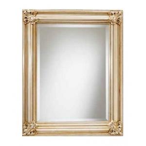 Зеркало MoWa 5069