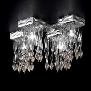 Светильник встраиваемый Lamp Alaska 530 F