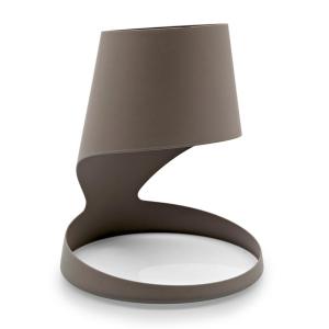 Лампа настольная СALLIGARIS CS/8014-T EVO