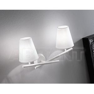 Linea Light 7191