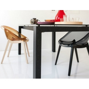Стул CALLIGARIS BLOOM CS1389