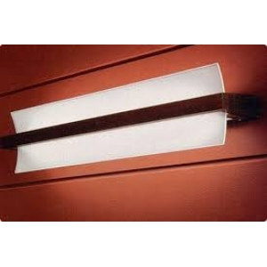 LINEA LIGHT 90156