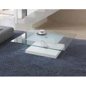 Кофейный столик Antonello Italia ASTER 100
