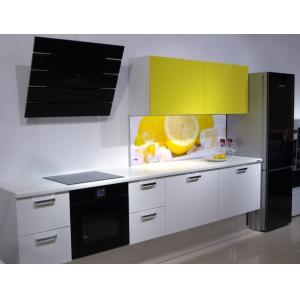 Кухня Nolte Lux