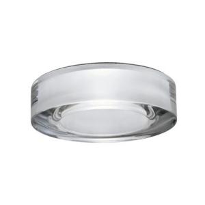 Точечный светильник Fabbian D27F1300