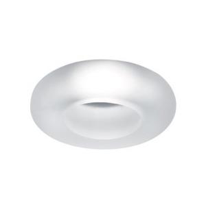 Точечный светильник Fabbian D27F6101