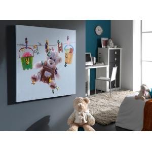 Картина SCHULLER TEDDY BEAR