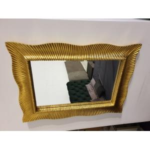 Зеркало BUBOLA E NAIBO