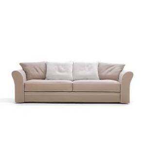 Диван-кровать Biba Salotti Airon