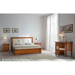 Спальня Dall Agnese Bohemia