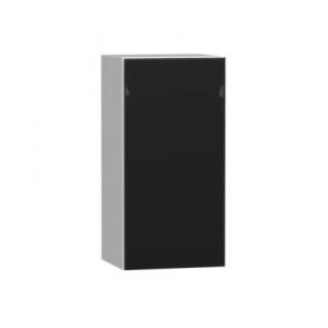 Навесной шкаф Calligaris Inbox CS/6026-52_P94_GAW