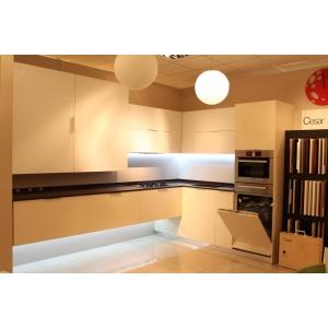 Кухня CESAR MEG