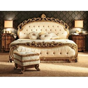 Спальня Treci Venere Oro