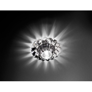 Потолочный светильник Axo Light Nashira