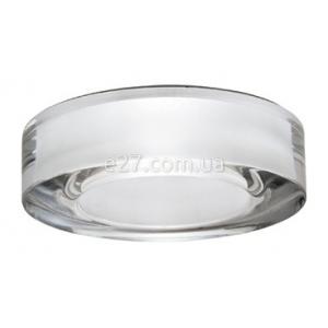 Точечный светильник Fabbian D27F1400