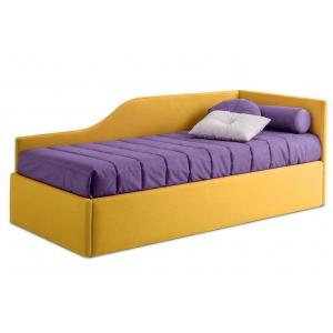 Кровать c матрасом  BForms Marianna